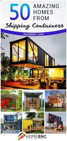 Container House - Best Shipping Container Home Design - Who Else Wants Simple Step-By-Step Plans To Design And Build A Container Home From Scratch?