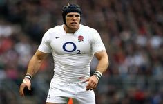 Top 10 Biggest and Strongest Rugby Players in the World