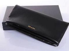prada bags discounted - Prada bags 2014 on Pinterest | Prada Bag 2014, Calf Leather and Prada