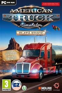 American Truck Simulator New Mexico Pc Game Free Download In 2020