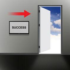 La creencia en marketing multinivel  La creencia en marketing multinivel es fundamental para tener éxito, de hecho en ese mismo momento es donde el éxito va a empezar a mirarte a los ojos. Seguramente te ponga a prueba con algún traspié…  Pero como tendrás que entender el llegar a la gloria siempre se ha puesto muy duro… el aforo allí es limitado.  Así que, si no tienes la creencia en marketing multinivel para llegar a tu libertad financiera y para tener el estilo de vida que siempre has…