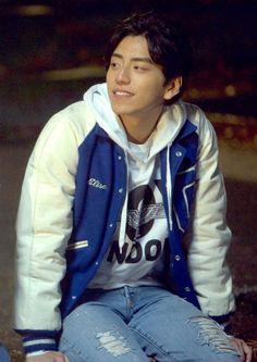 Model-actor Darren Wang is many women's dream guy.for now, Women, Entertainment News - AsiaOne Asian Boys, Asian Men, Our Times Movie, Darren Wang, Chinese Movies, Cute Actors, Fine Men, Asian Actors, Dream Guy