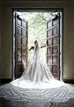 www.weddings.webadvertizers.com/ Please visit this website if your planning your dream wedding #wedding   #weddingphotography   #weddingdress   #weddingplanning