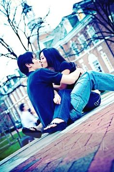 Art #photography # DC # northern va # va # photographer # image # photos # engagement # engaged # couple # romance  # love # cute # fun engagement-images-we-have-photographed