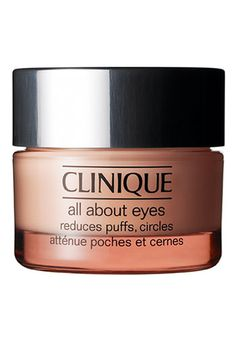 Clinique All About Eyes™ (#Nordstrom #Beauty Awards Winner)