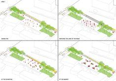 iNFRASPAZI : for a greener connection  -  Galelli Paolo, Gaudiello Davide, Minetto Alessio