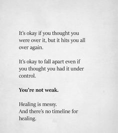 - Famous Last Words Positive Quotes, Motivational Quotes, Inspirational Quotes, The Words, Great Quotes, Quotes To Live By, Breakup Quotes, Heartbreak Quotes, Heartbroken Quotes