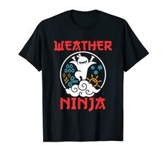 Meteorology, Storm Clouds, Branded T Shirts, Fashion Brands, Nerd, Mens Tops, Thunder Clouds, Otaku, Geek