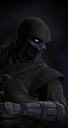 Mortal Kombat – Scorpion - The iPhone Wallpapers Smoke Mortal Kombat, Scorpion Mortal Kombat, Mortal Kombat 3, Video Game Creator, Video Game Art, Goku Blue, Kung Jin, Mortal Kombat Cosplay, Noob Saibot