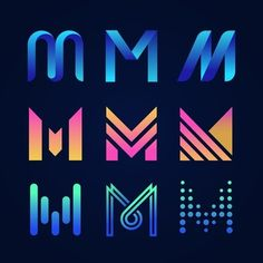 Vector Premium | Logotipo de la letra m Alphabet Templates, Print Templates, Abstract Logo, Geometric Logo, Logo Smart, Typo Logo Design, Money Logo, Letter M Logo, English Letter
