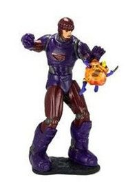 Marvel HeroClix Giant Sized X-Men Sentinel Mark II..love how they made him bigger then the rest of the heroclix :)