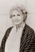 Alice Munro Prix Nobel de #littérature 2013 rop de bonheur alice munro Trop de bonheur est le titre de la #nouvelle collection d'Alice #Munro,mais les personnages de ces dix puissantes histoires courtes semble guère souffrir d'un excès de joie. - See more at: http://classicalnovels.blogspot.com/2013/11/too-much-happiness-by-alice-munro.html
