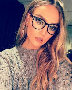 | Perrie Edwards |