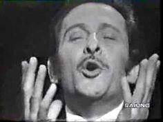 Domenico Modugno come hai fatto 1969
