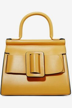 Boyy   Karl 24 buckled leather tote    NET-A-PORTER.COM vintage leather handbags