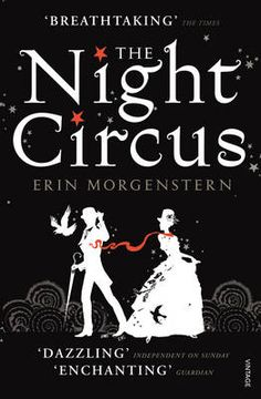 February The Night Circus, Erin Morgenstern. - Not a particularly heavy read but definitely worth picking up (at a train station when I had nothing else to read). Whimsical and wistful. I Love Books, Great Books, Books To Read, My Books, Book Of Circus, Night Circus, Kindle, Lewis Carroll, Reading Lists