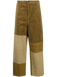 COMFY CORDS White JCREW men\u2019s white  corduroy trouser style See pics These are all worn- some gently some rough