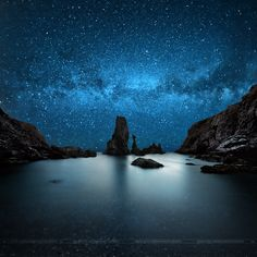 The place to be... by David Keochkerian