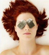 8 Ways to Get Rid of Dark Undereye Circles