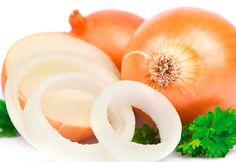 SAÚDE: Conheça os benefícios da cebola