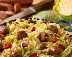 Low Carb Chicken Recipes, Low Carb Recipes, Low Carb Breakfast, Low Carb Desserts, Potato Salad, Healthy Life, Granola, Dinner Recipes, Pesto