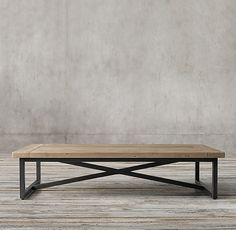 25 best accent coffee tables images coffee table pottery barn rh pinterest com