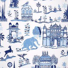 Lasan Lapis Wallpaper