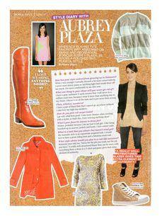 Latina October 2012  http://www.donaldjpliner.com/product/NOVA,2913.htm