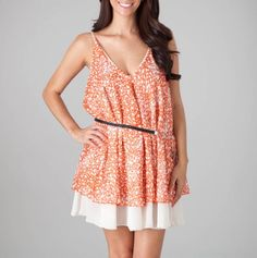V-Front and Back Layered Dress      http://isabelmarant.zitecode.com   http://isabelmarantankleboots.webstarts.com   http://2013isabelmarantboots.webstarts.com   http://isabelmarantsuede.webstarts.com
