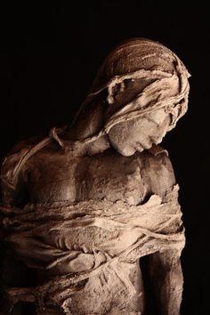 Artodyssey- Evelyne Galinski