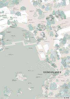 UENO_PLANET__B1__L_27.jpg (2894×4085)