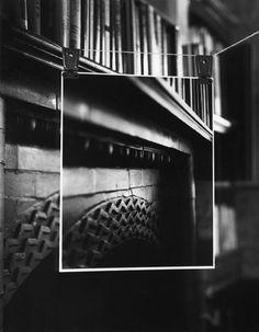 Richard KOENIG :: Pearl Street # 2, 1999 Richard...