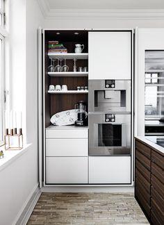 Die 21 besten Bilder von Küchengeräte | Kitchen ideas, Kitchens und ...