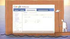 The New AdSense Interface: More Control Over the Ads on Your Site - VISIT to view the video http://www.makeextramoneyonline.org/the-new-adsense-interface-more-control-over-the-ads-on-your-site-2/