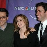 Ed Helms, John Krasinski And Jenna Fischer Will Return To The Office