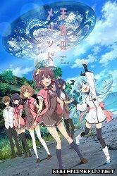 Sora no Method Online - AnimeFLV