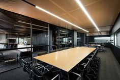 Gallery of Hillam Office / Hillam Architects - 7
