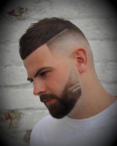 mens haircuts 2018 #menshaircuts