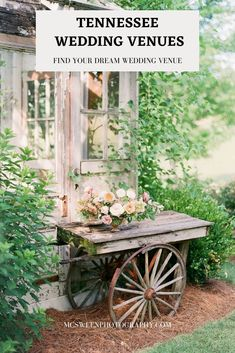 Are you searching for the best Tennessee Wedding Venues? Look no further we have compiled a list that you must-see! Click here to check it out! #wedding #venues #tennessee #nashville #photographer #planner Tennessee Wedding Venues, Best Wedding Venues, Luxury Wedding, Wedding Ceremony, Country Club Wedding, Farm Wedding, Mint Springs Farm, Spring Wedding Inspiration, Growing Roses