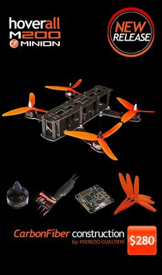 Minion Kit with Naze 32 Uav Drone, Drones, Rc Hobbies, Search And Rescue, Quad, Minions, Kit, Racing, Technology