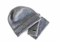 kuva Crochet Clothes, Something To Do, Knitted Hats, Diy And Crafts, Knit Crochet, Winter Hats, Beanie, Knitting, Crocheting