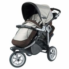 Peg-Perego 2010 for Two Performance Stroller, Java (Discontinued by Manufacturer) (Discontinued by Manufacturer) Double Strollers, Baby Strollers, Baby Wish List, Peg Perego, Jogging Stroller, Prams, Baby Gear, Kids Room, Java