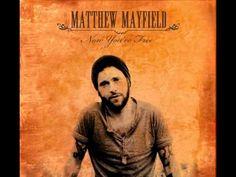 Fire Escape - Matthew Mayfield