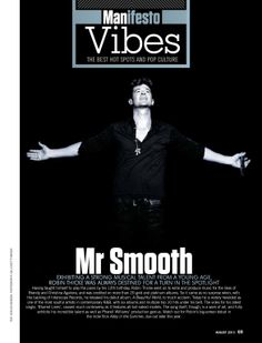 TGF Man July 2013 Robin Thicke, Pop Culture, Musicals, Teaching, Writing, Musical Theatre, Teaching Manners, Learning, A Letter