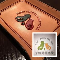 キャッシュトレー#レザー#レザークラフト#ハンドメイド#leather #leathercraft #leatherwork #leathergoods #handmade by shiro4600 #tailrs