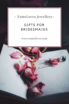 Gifts for bridesmaids, timeless and beautiful gemstone jewellery to celebrate your wonderful wedding moment. Wedding Bridesmaid Dresses, Bridesmaid Gifts, New Boyfriend, Jewelry Gifts, Jewellery, Wedding Moments, Real Love, Mother Of The Bride, Getting Married
