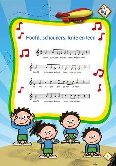 Hoofd schouders knie en teen http://www.zappelin.nl/attachments/contents/000/005/379/uploads/original/ZD%2056%2031.pdf