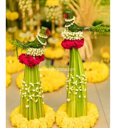 DecorbyKrishna - Wedding Decoration, Florist Best Picture For wedding decorations indoor For Your Taste You are looking for something, and it is going to tell you exactly wha Desi Wedding Decor, Wedding Hall Decorations, Marriage Decoration, Backdrop Decorations, Diwali Decorations, Festival Decorations, Mehndi Decor, Art Deco Party, Housewarming Decorations