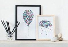 DIY-Inspirationen - Finden Sie Inspirationen bei Søstrene Grene