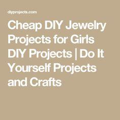 2598 besten cheap diy chicken coop bilder auf pinterest h hnerst lle h hnerpferch dekor und. Black Bedroom Furniture Sets. Home Design Ideas